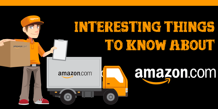 Amazon-Facts-and-Stats-2014-Infographic